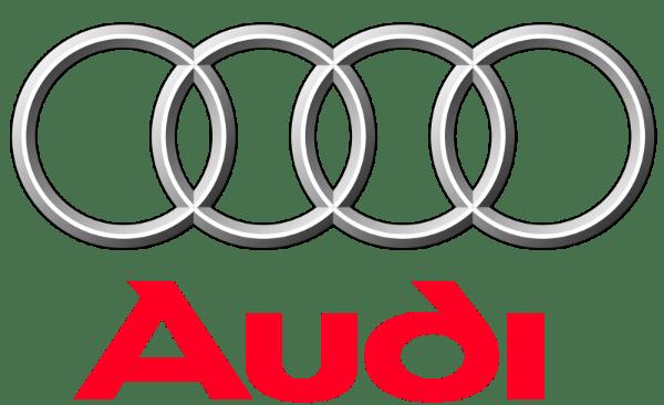 Audi VIN Decoder Check