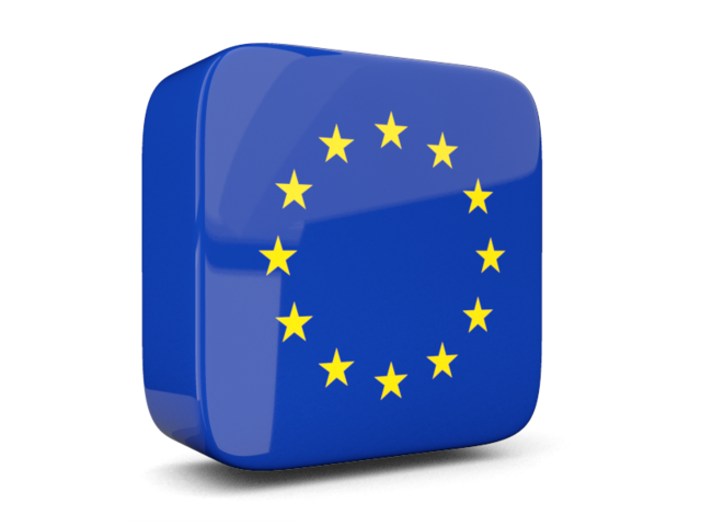 Europe VIN