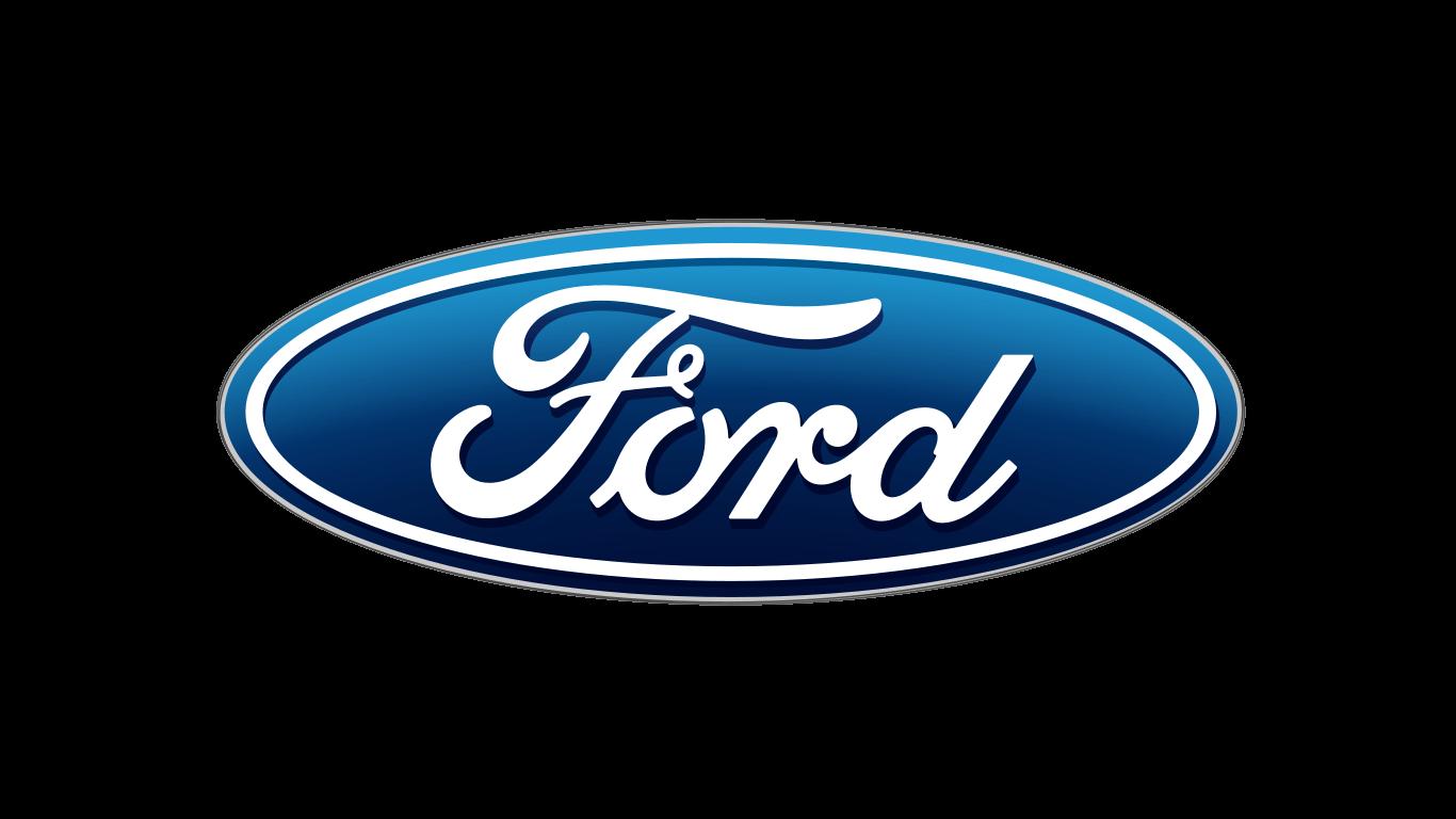 Ford VIN Decoder Check