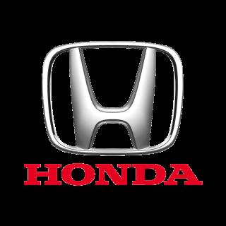 Honda VIN Check