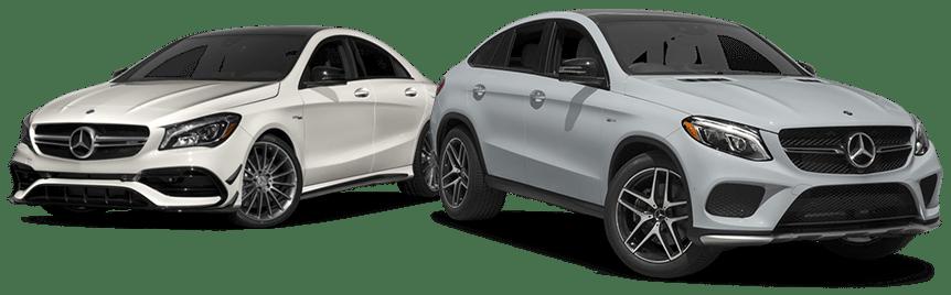 Mercedes VIN Decoder