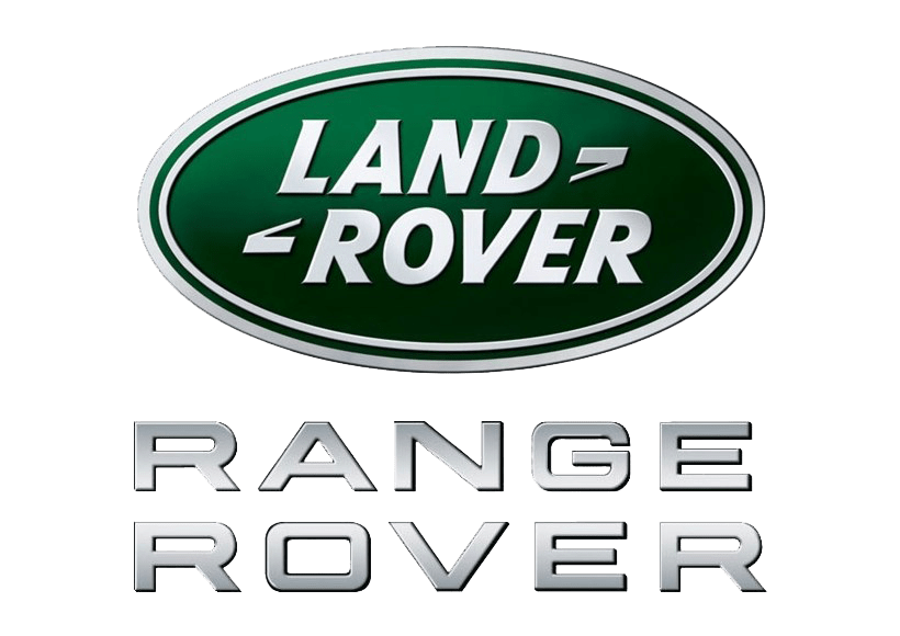 Range Rover VIN Decoder Check