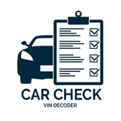 VIN Check Germany Decoder