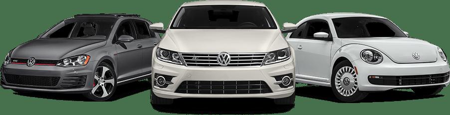 VW VIN Decoder
