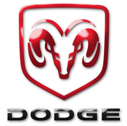 Dodge VIN Check