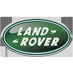 Land Rover VIN Decoder