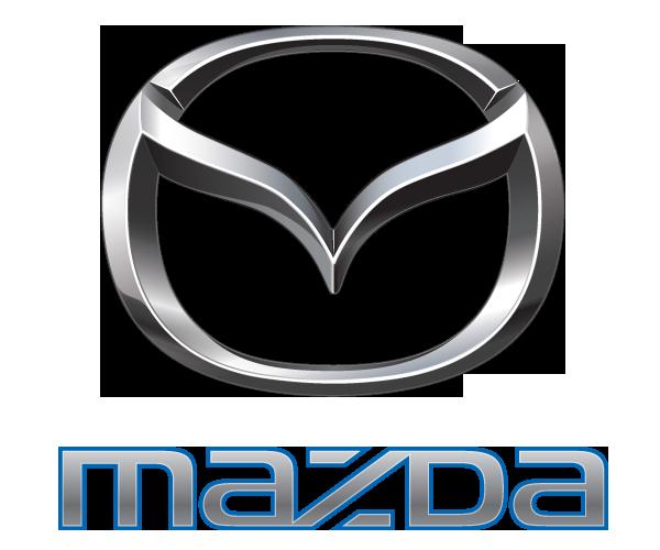 Mazda VIN Check
