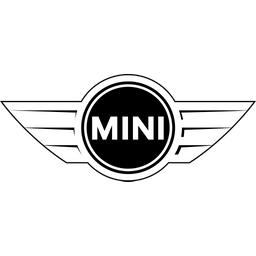 Mini VIN Check