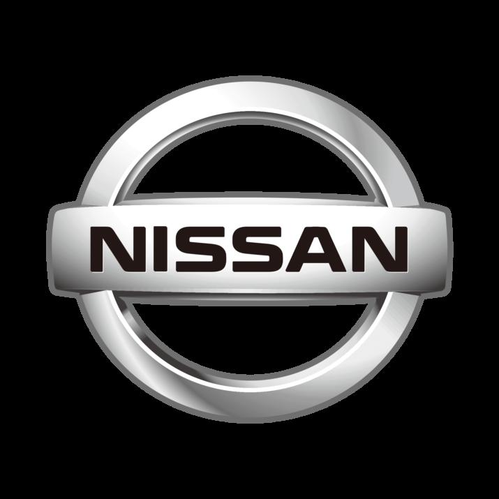 Nissan VIN decoder Check