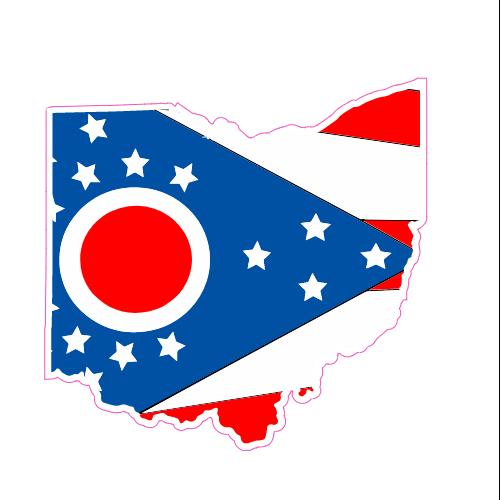 Ohio VIN Search