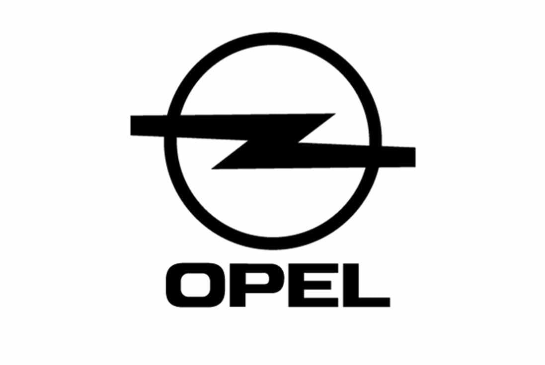 Opel VIN Check