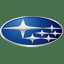 Subaru VIN Check