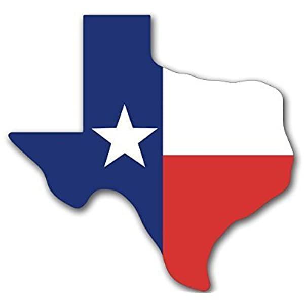 VIN Check Texas
