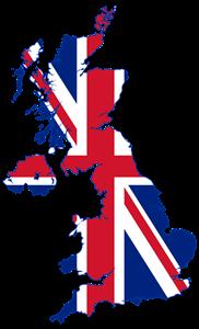 VIN Check UK History